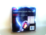 3M 80322 Automotive Acrylic Plus Tape -